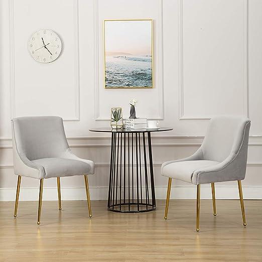 Dining Room Sets Luxury