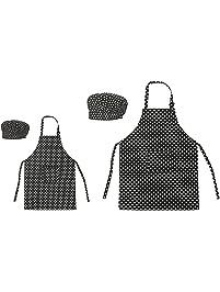 Food Service Uniforms Amazon Com