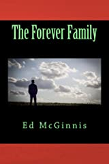 The Forever Family Kindle Edition