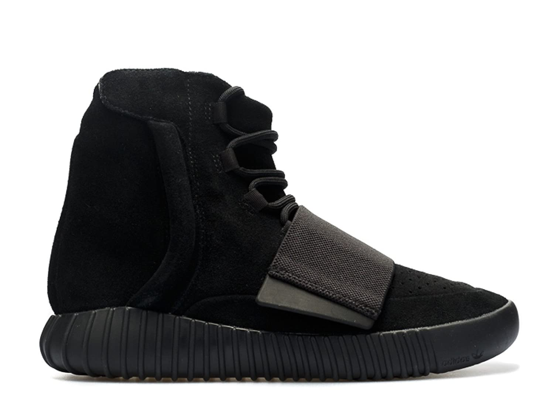 adidas Yeezy Boost 750 BB1839 Size 7 : ADIDAS: Amazon