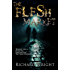 The Flesh Market: Murder, Mad Science, & The Restless Dead