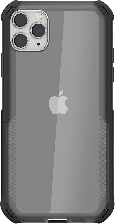 Ghostek Cloak Designed for iPhone 11 Pro Max Case
