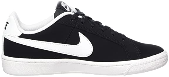 Nike Court Royale (GS), Zapatillas para Niños: Amazon.es: Zapatos y complementos