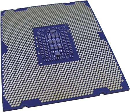 15M Cache 2.00Ghz 7.20 GT//s Intel QPI Intel Xeon Processor E5-2630L Certified Refurbished