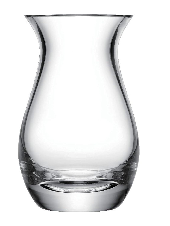 modern glass flower vase home decor wedding display decorative table jug new ebay. Black Bedroom Furniture Sets. Home Design Ideas