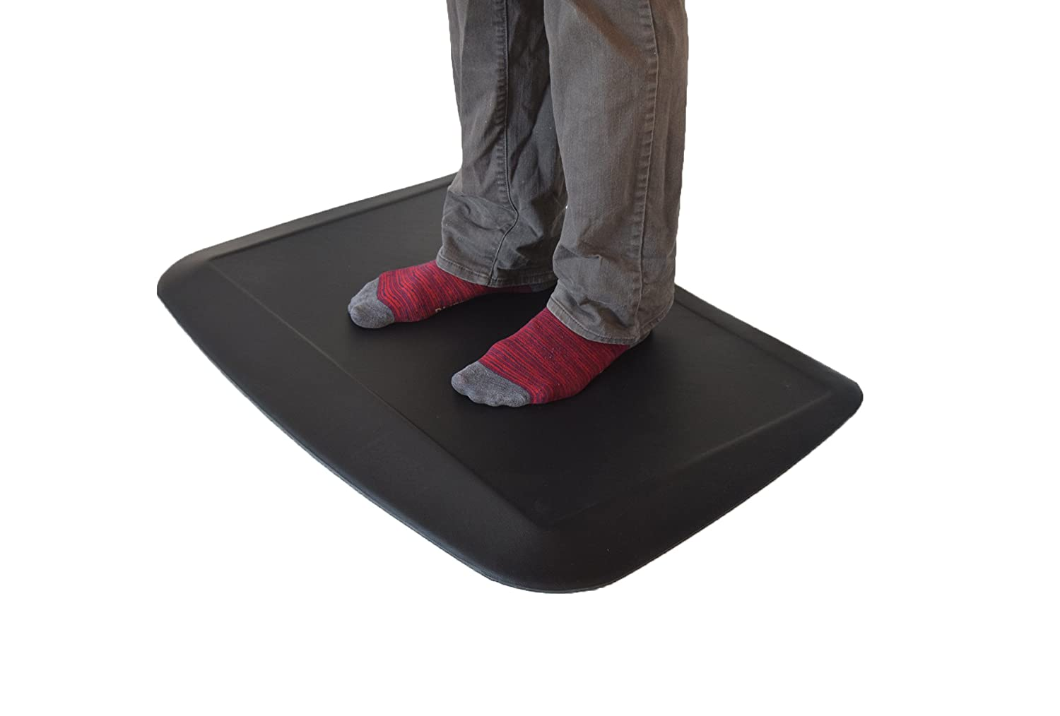 bestselling supplier mat first featured certified hubzone a place inc standing new supply mats extreme slide industrial