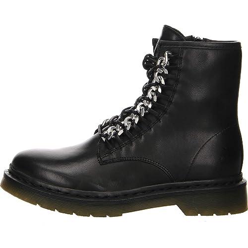 Kim Kay Damen Boots: : Schuhe & Handtaschen
