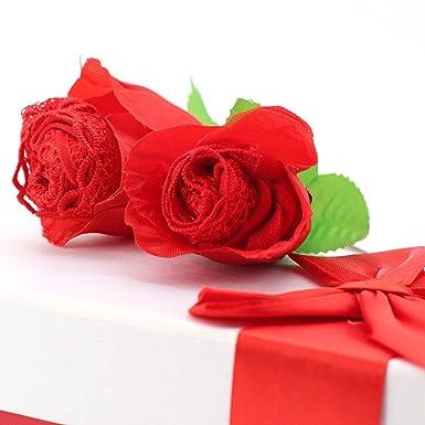 Sexy valentines gift