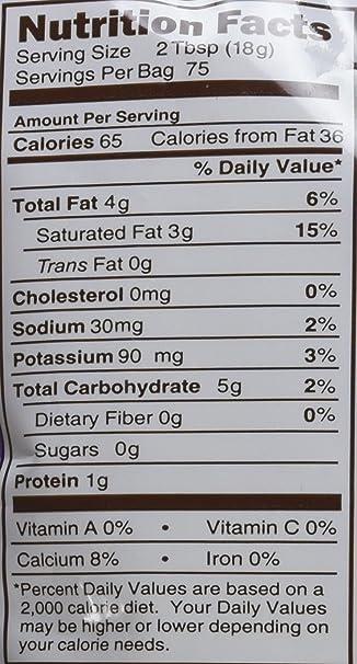 Amazon.com : David Rio Orca Spice Sugar Free Chai, 3 Pound : David Rio Chai Tea : Grocery & Gourmet Food