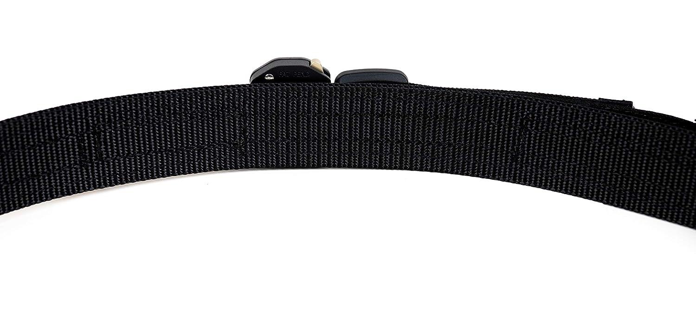Fusion Mens Trouser Type B Impact Belt Pack