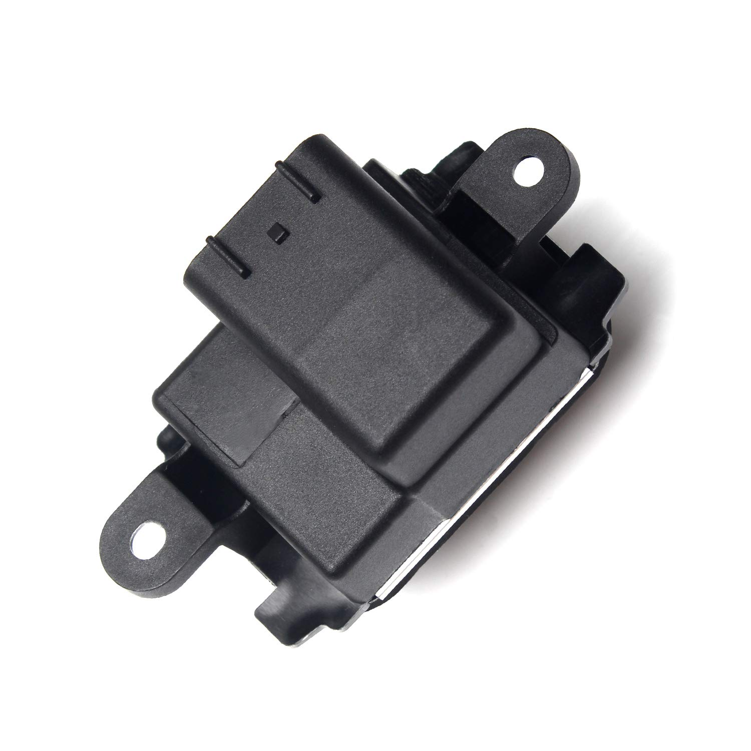 Beneges HVAC Blower Motor Fan Resistor AC Heater Compatible with 2008-2018 Ford Expedition Explorer F150 F250 F350 F450 Super Duty Escape Mercury Mariner Sable Lincoln MKT MKS YH-1827 9L34-19E624-AC