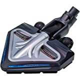 Cargador Transformador Aspirador Rowenta Air Force Extreme RS ...