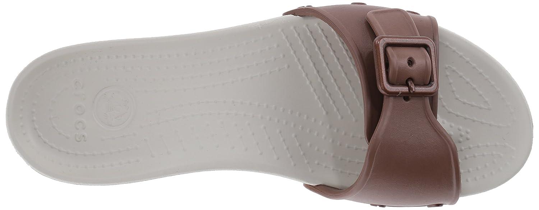 Sandal Women Crocs Sarah Mujer Sandalias 203054 Para Exr5vr