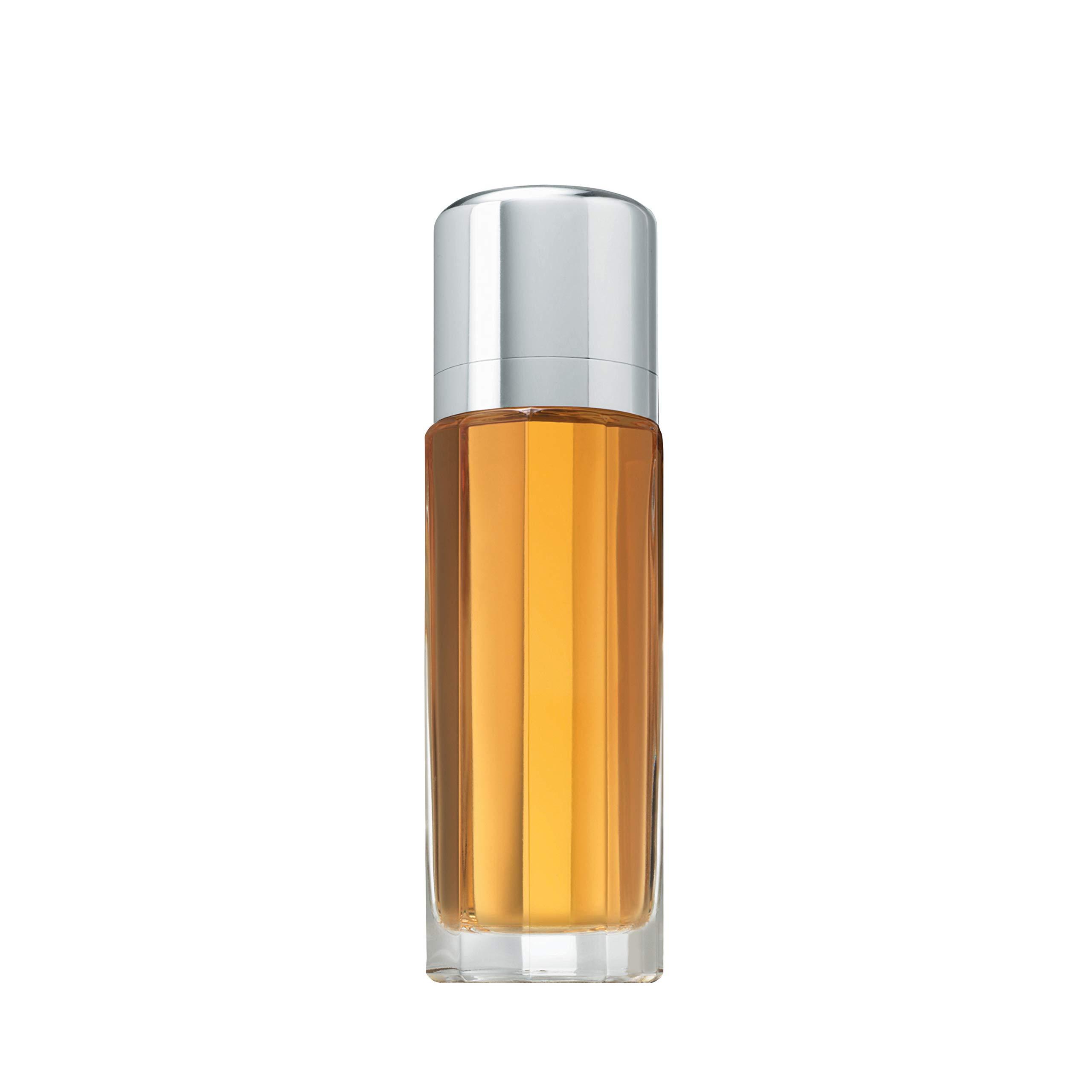 Calvin Klein Women's Escape Eau de Parfum Spray, 3.4 fl. oz.