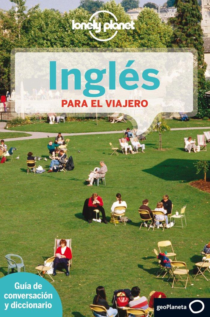 Download Ingles para el viajero (Lonely Planet) (Spanish Edition) pdf