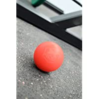 PicSil Lacrosse Ball