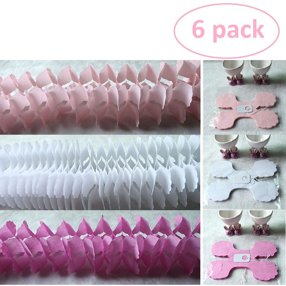 1,2 Inch FS030R-Bundle 30 mm customizable Pick Pluck Foam for all kind of using with separate bottom