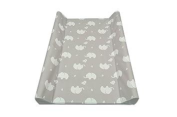 baby quilted nan n nanan beige childrensalon changing mat