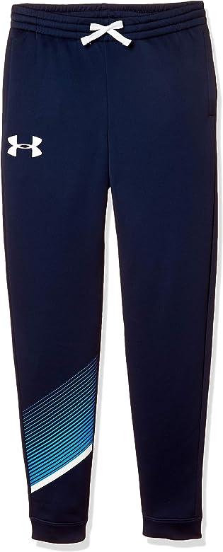 Under Armour AF 1.5 Jogger Pantalones Ni/ños