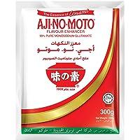 Ajinomoto Monosodium Glutamate, 300g - Pack of 1