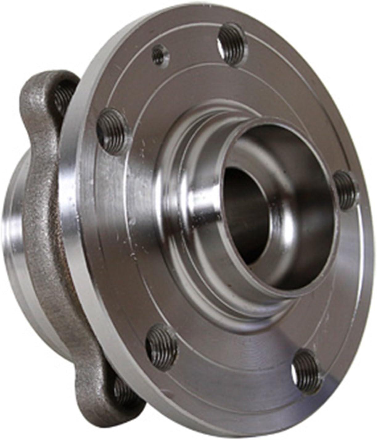 Kinetic 513253 Wheel Bearing Hub Assembly