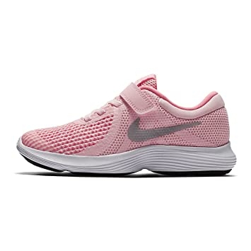 cf8551f1d4b8f Nike Revolution 4 (PSV) - Running Shoes - Girl