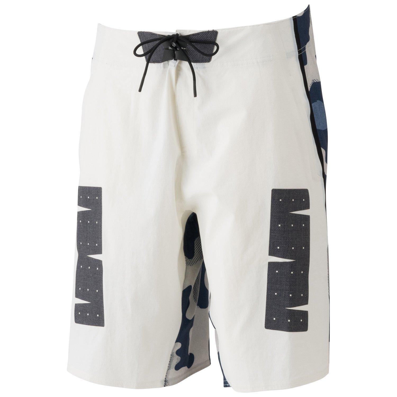 Reebok Crossfit Herren Boardshort Super Nasty Strengt Short