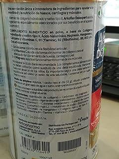 ARKOFLEX COLAGENO FORMULA EXPERT 2X390 G