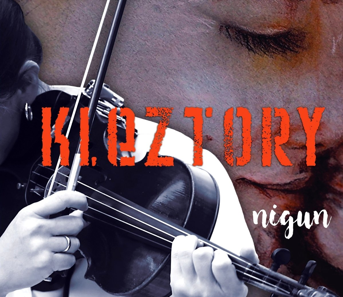 Kleztory– Nigun