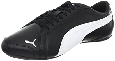 puma womens dance shoes