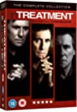 In Treatment - Includes All Three Seasons [DVD] [Import]