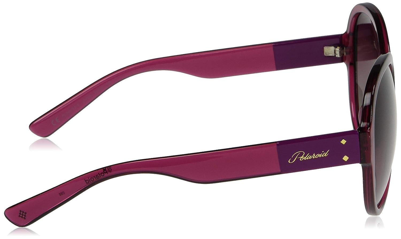 Polaroid Occhiali da Sole Donna Modello 4073//F//S