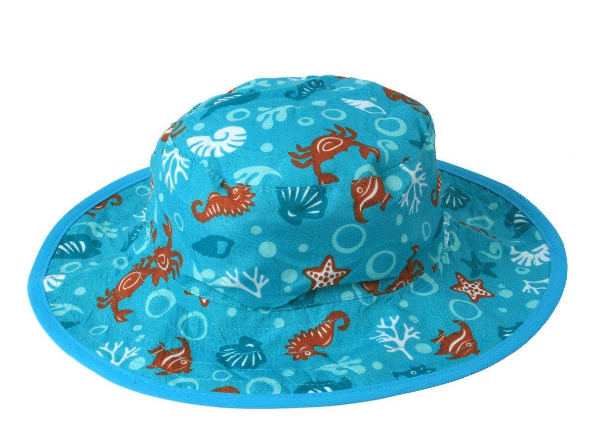 BANZ Reversible UV Sun Hat