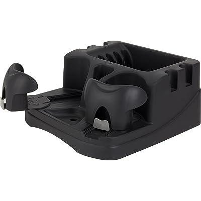 GO GEAR SMT Automotive Accessories