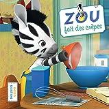 Zou fait des crêpes