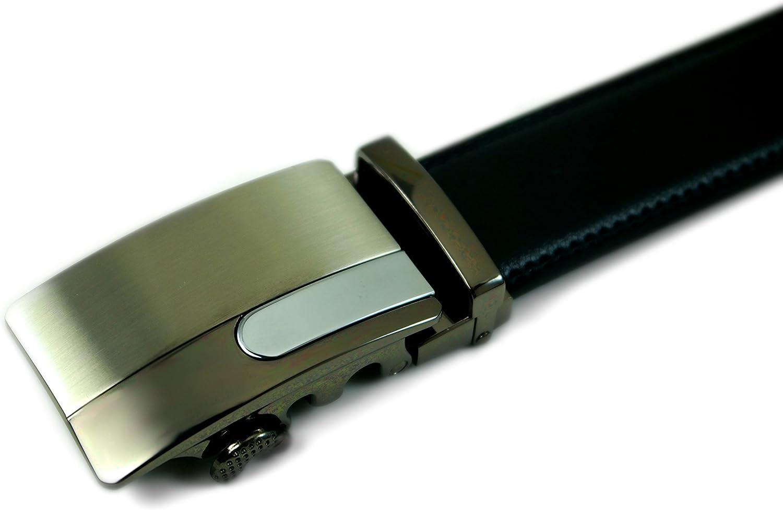 Modern Automatic Adjustable Belt Vespertine