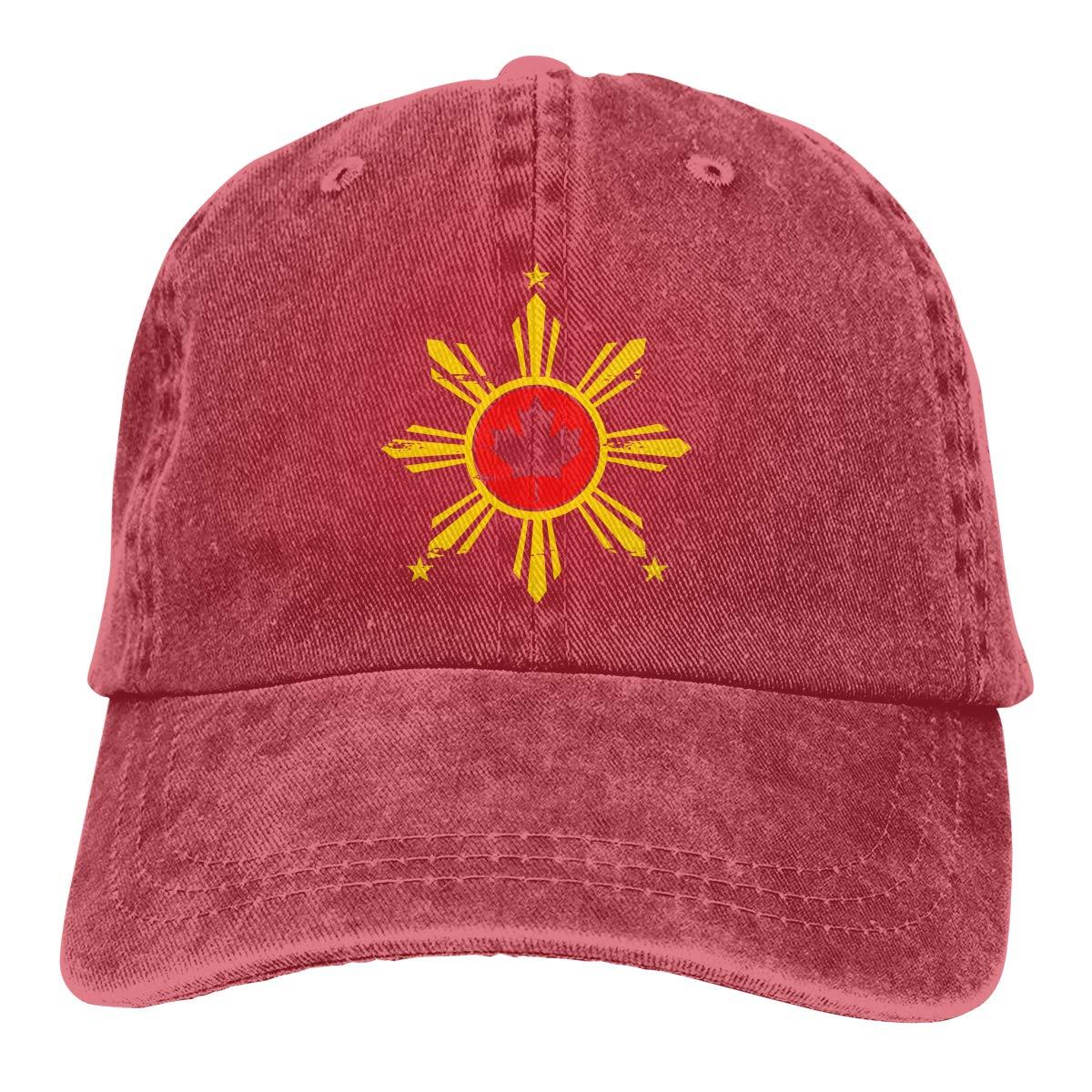 BH Cool Designs #palmbay Comfortable Dad Hat Baseball Cap