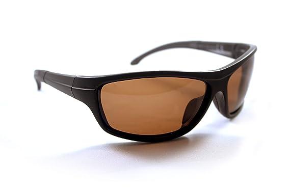 Amazon.com: SomniLight FL-41 - Gafas de sol (exteriores ...