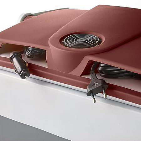 Amazon.es: Mobicool G26 AC/DC - Nevera termoeléctrica portátil ...