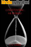 Countdown: 48 Hours (Marti Monroe & Sam Madison Mystery Series - Book 3)
