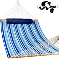 Amazon Best Sellers: Best Camping Hammocks