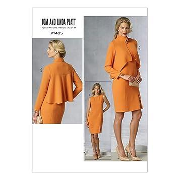 cartamodella giacche per matrimonio donna