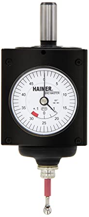 Inch Version 80.360.00.IN HAIMER Universal 3D Sensor