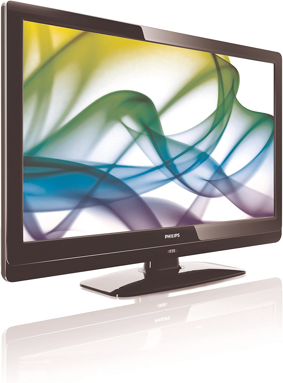 Philips 32HFL4372D/10- Televisión HD, Pantalla LCD 32 pulgadas: Amazon.es: Electrónica
