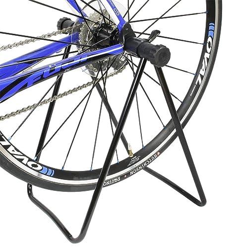 Bike Tune Up >> Amazon Com Cyclingdeal Bicycle Hub Storage Tune Up Stand For 16