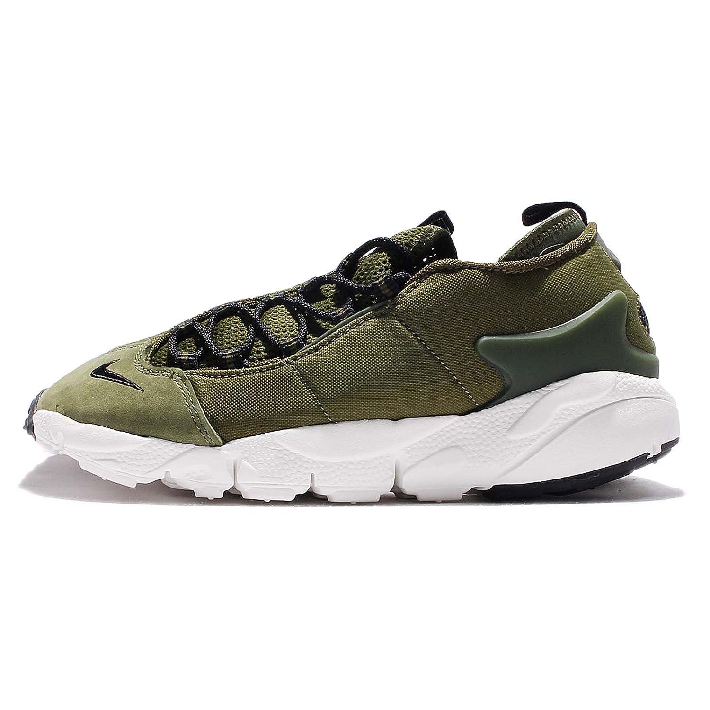 (ナイキ) エア フットスケープ NM メンズ ランニング シューズ Nike Air Footscape NM 852629-300 [並行輸入品] B01N9NSL7B 28.5 cm Nike Air Footscape NM