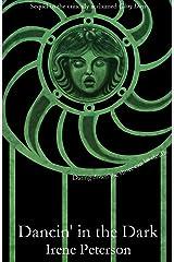 Dancin' in the Dark (Glory Days Series Book 1) Kindle Edition