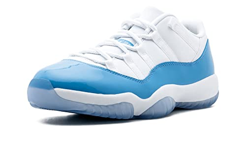 63d04f485dd88 Air Jordan 11 Retro Low