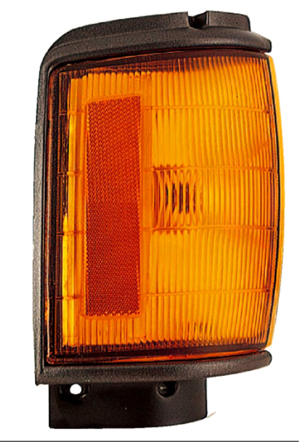 4Runner Turn Signal Corner Light lamp Assembly Driver Left Side Replacement TO2520118 For 1987 1988 Toyota Pick Up 4Wheel Drive