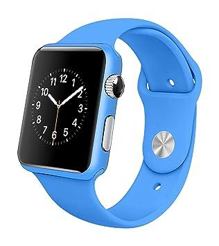 Bluetooth Smart reloj G11 reloj de pulsera reloj tarjeta SIM ...